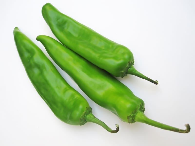 green chiles, personal chef, personal chef austin, catering austin, meal delivery austin, customized meals austin