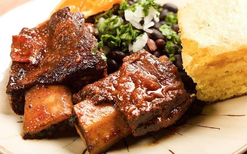 AustinArtisan-BeefBraisedShortRibs