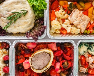 5 Reasons to Continue Prepared Meal Services Post-Pandemic
